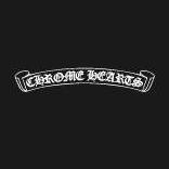 cromeharts