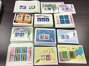 切手2-23