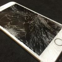 iphone 3-26