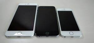 iphone-5s-6-6-plus-screen-off-900x410