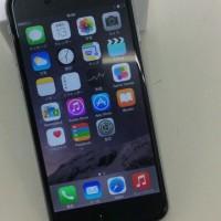iphone6 3-2