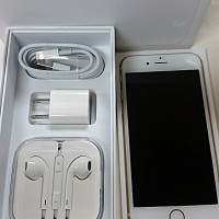 iphone6 64gb