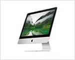 Apple MACデスクトップ