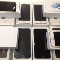 3-10 iphone