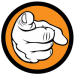 want_thumb